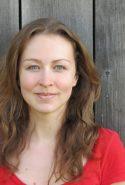 Gabrielle Rivard Hiller