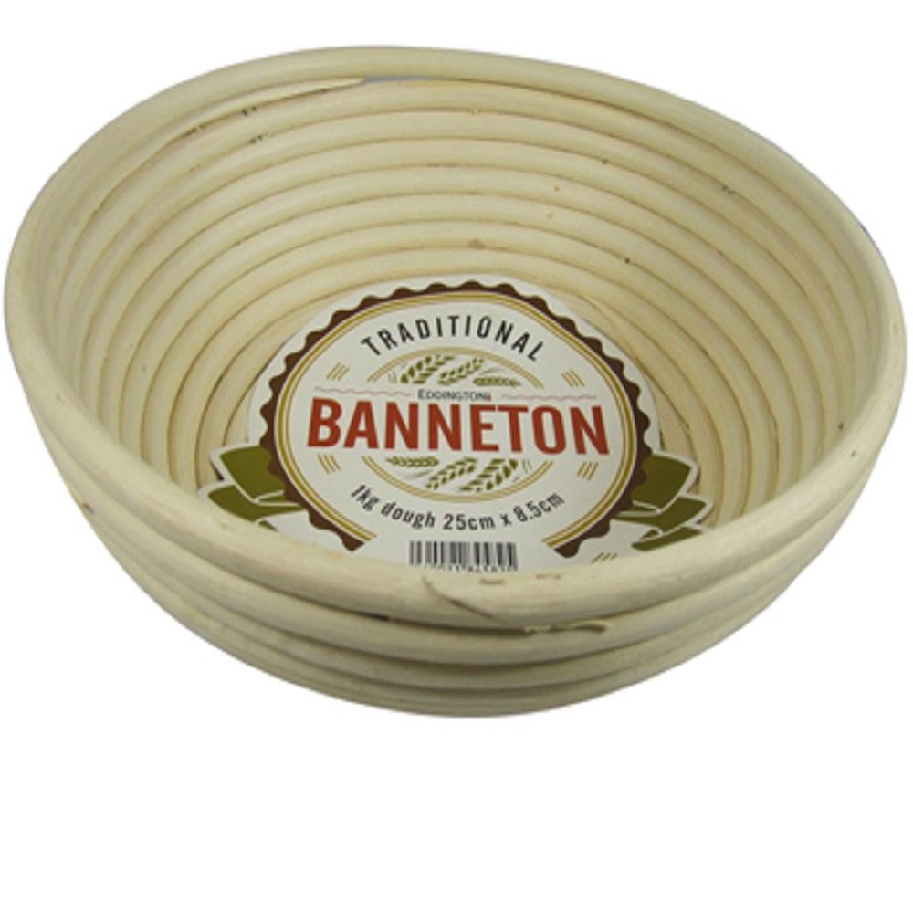 Banneton_-_Panier_pour_le_pain_-_Rond__1_Kg__-_Patisserie__Quincaillerie_Dante